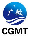 广州市微生物研究所有限公司