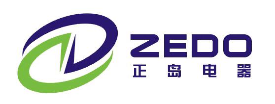 杭州正島電器設備有限公司