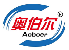 南京奥伯尔环保设备有限公司