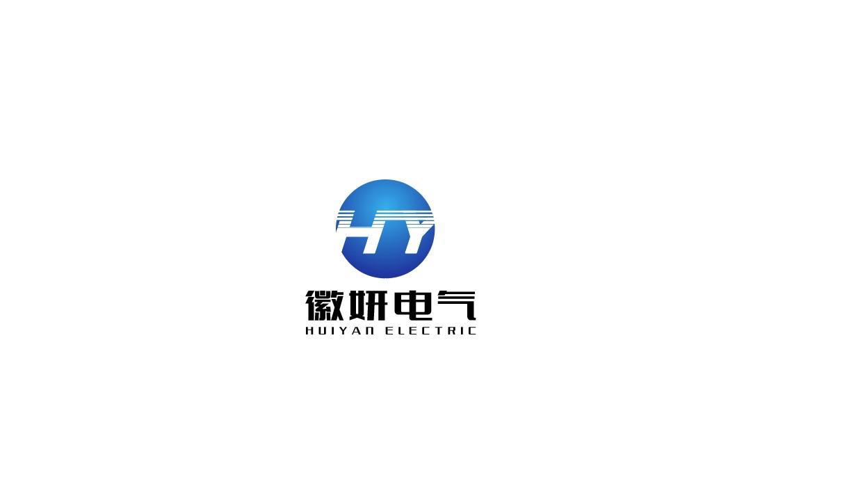 乐清市徽妍防爆电气有限公司