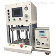 日本NAKK台式半自动小型泄漏测试仪NT-700