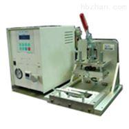 NT-600日本NAKK小批量检查的小型台式手动检漏仪