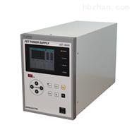 日本联合电气union晶体管焊接电源UDT-A80T