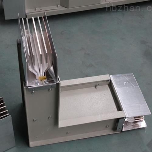 厂家直销插接式母线槽