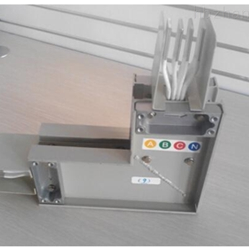 630A母线槽可定制