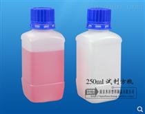60-250ml试剂瓶