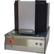 日本hrd-thermal热波分析仪 TA