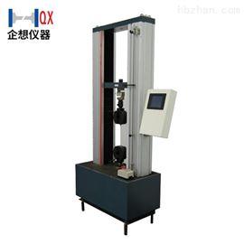 钛合金抗剪强度试验机