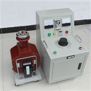 便携工频耐压试验装置20KVA/100KV