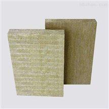 廊坊批发机制竖丝岩棉板