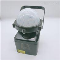 TMN2556-J铁路物流中转货仓手提装卸灯