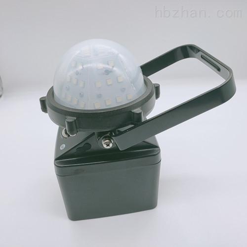 轻便式装卸灯手提灯