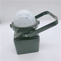 PRBX7319轻便式装卸灯手提灯