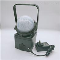 CBY5096防爆磁座强光手提泛光灯