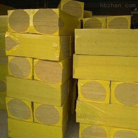 河北销售外墙施工专用岩棉板 量大价格优惠