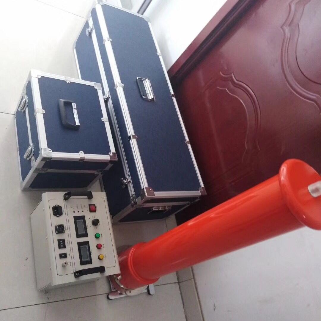 ZGF系列智能直流高压发生器可定制