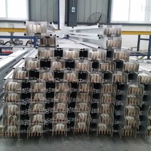 上海铜铝复合母线槽厂家
