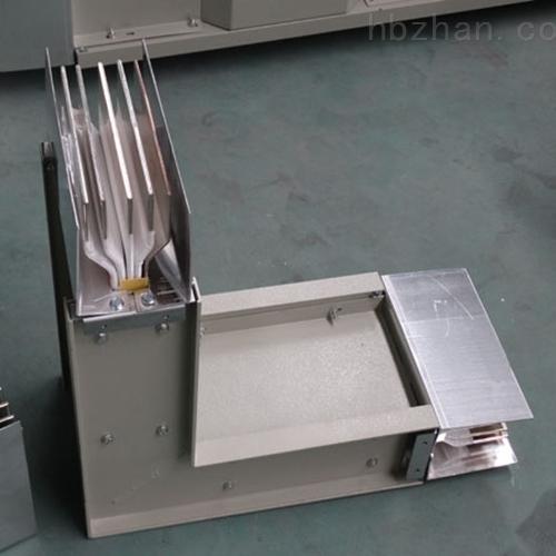 久益插接式母线槽规格