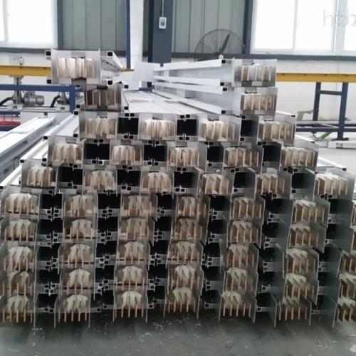 直销铜铝复合母线槽装置