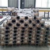3950A铜铝复合母线槽