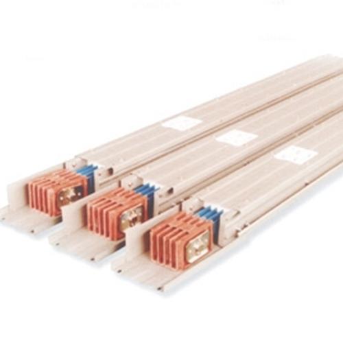 电阻防水母线槽生产厂家
