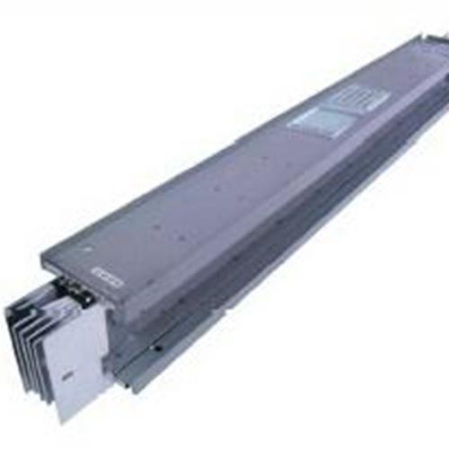 江苏铜铝复合母线槽1250A
