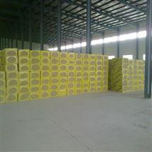 河北加工定制钢网插丝岩棉板