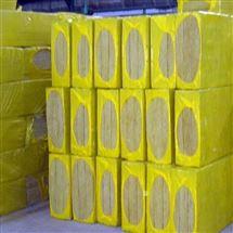 河北生產高密度岩棉板