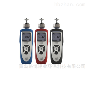 MP18X系列 手持式VOC快速检测仪