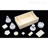 日本npc西村陶业陶瓷散热器/散热/绝缘陶瓷