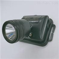 ML6002A/BLED充电式防爆头灯