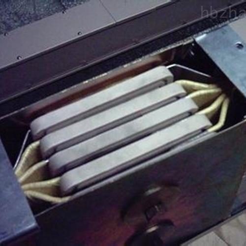 江苏插接式母线槽