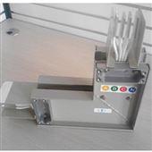 厂家供应插接母线槽630A