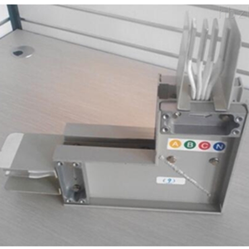直销IP54插接式母线槽