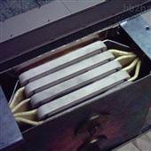 插接式母线槽厂家直销2000A