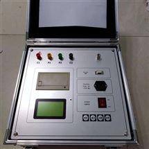 便携式30A接地电阻测试仪