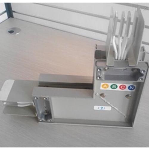 250A插接式高强母线槽