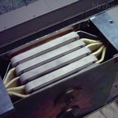 插接式高强母线槽厂家