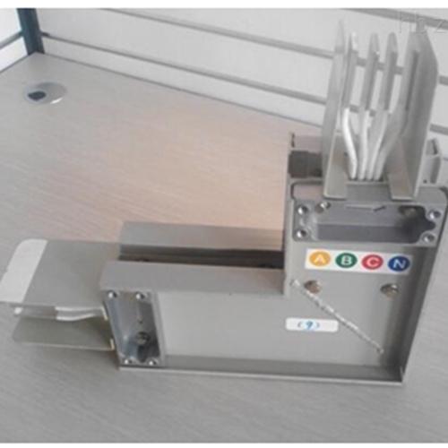 上海插接式封闭母线槽