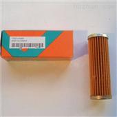 1T020-43560柴油滤芯 产品性能稳定