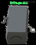 DT640硅二极管温度计尺寸小、热容小