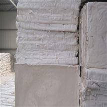 河北直销防水硅酸盐板