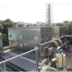 ht-114绍兴市厌氧生物滤池