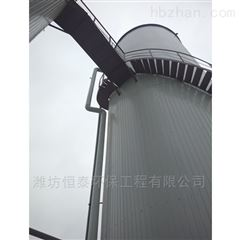ht-115绍兴市折流厌氧反应器