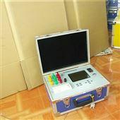 久益供应变压器损耗参数测试仪