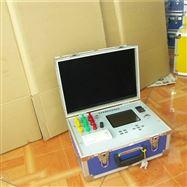 便携全新变压器损耗参数测试仪