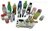 SGPG瓶盖扭矩测试仪 数显瓶盖开合扭力检测仪