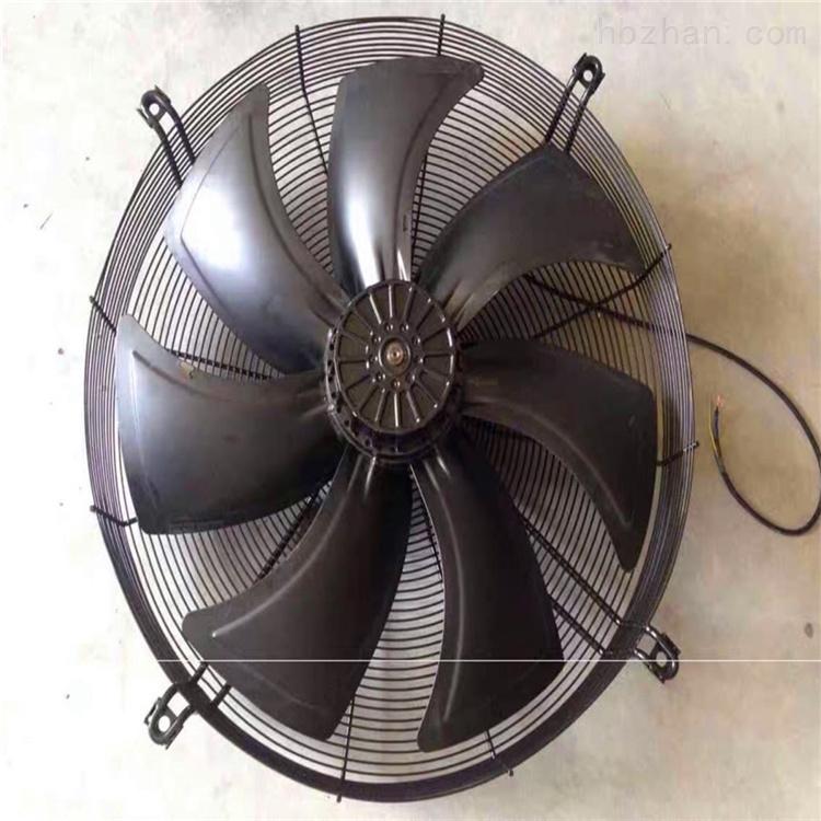 泛仕达散热风扇SH180A2-AGT-13
