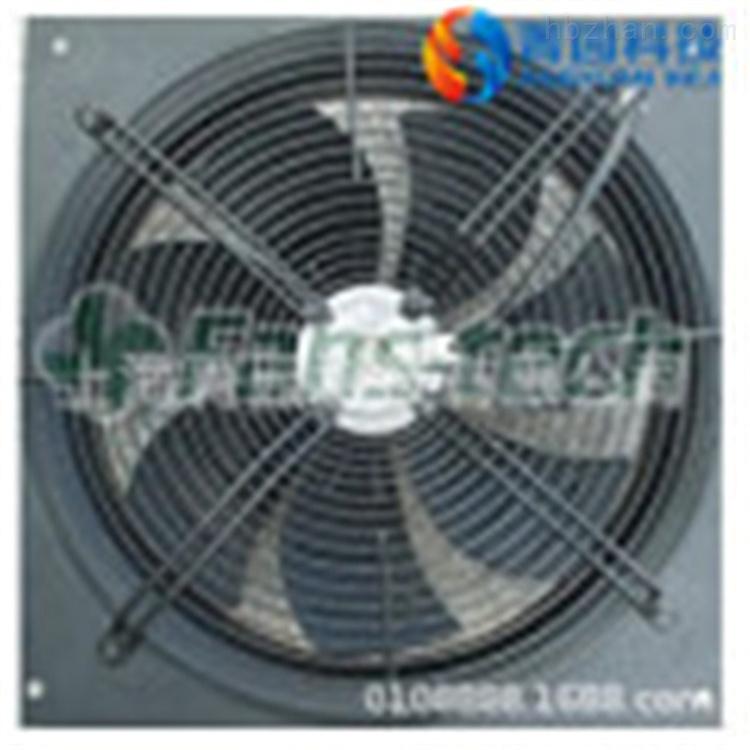 广东泛仕达前倾式离心风扇FC097E3-DD0-04
