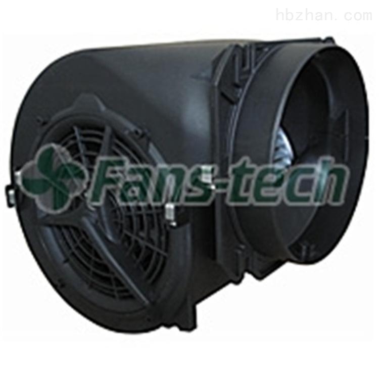 广东泛仕达Fans-tech散热风机AS400A2-AG5-02